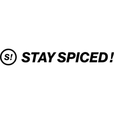 Logo Spiceworld