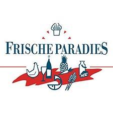 Partner - Frischeparadies Leipzig