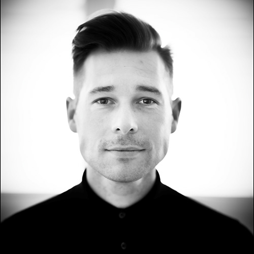 Nils Jorra